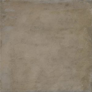 "STONE BROWN 24"" x 24"""