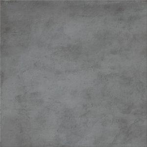 "STONE Dark grey 24"" x 24"""