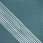 TRIBE-PETROL-LINES