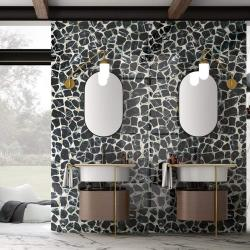 IMOLA ROOM COLLECTION