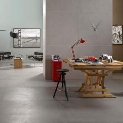 IMOLA CONCRETE COLLECTION