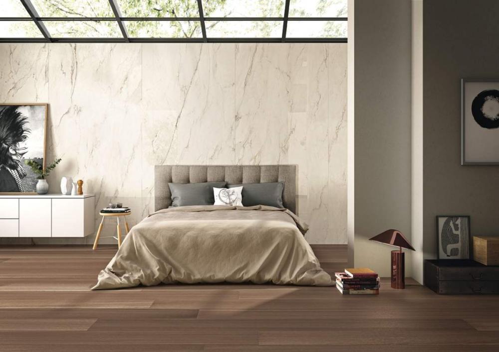Imola Collection Wood