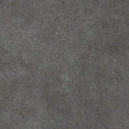 Roca Tiles BASEL_NEGRO_60X60