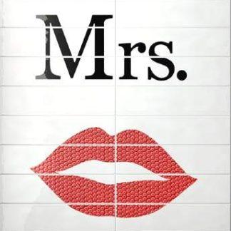 BBB-DK-MRS-W16.j