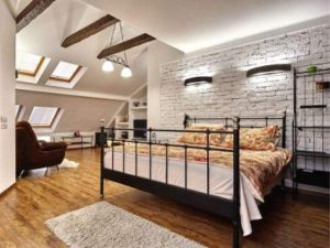 Bedroom-with-wood-and-stone_medium