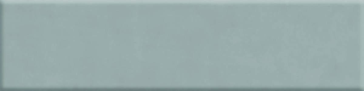 OMBRE-SILVER-GRAY