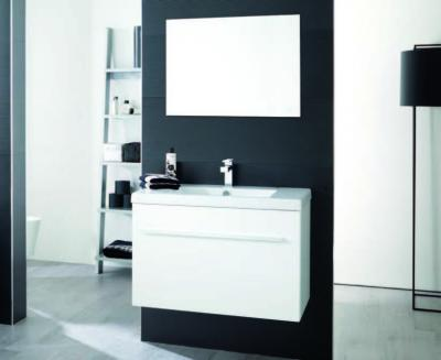 Porcelanosa-City-32