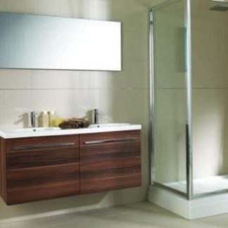Porcelanosa-City-47