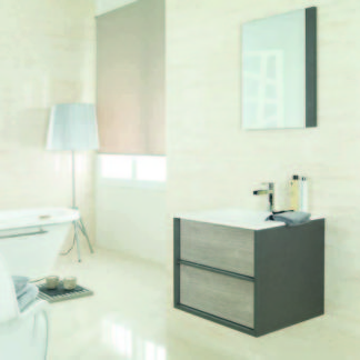 Porcelanosa-Folk-24