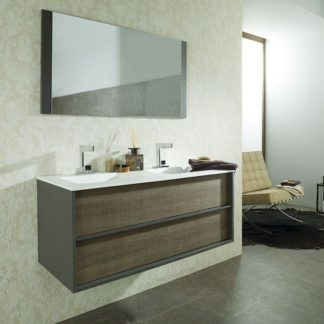 Porcelanosa-Folk-47