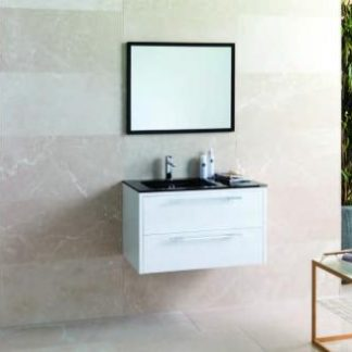 Porcelanosa-Path-32