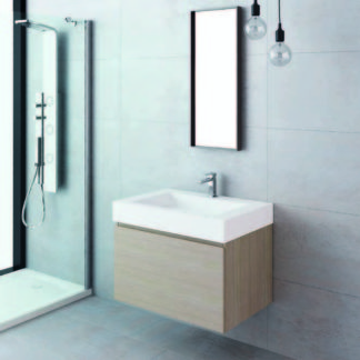 Porcelanosa-Revel-32