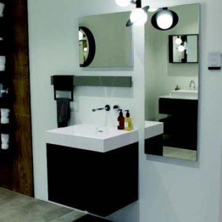 Porcelanosa-Tuck-24_medium