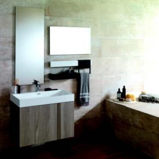 Porcelanosa-Tuck-32_medium