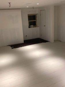 Radiant-Floor-Heating-installation6A
