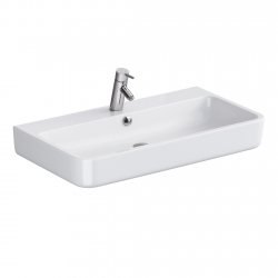 VESSEL SINK URBAN HARMONY 32