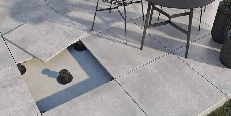 Washers-for-pavers