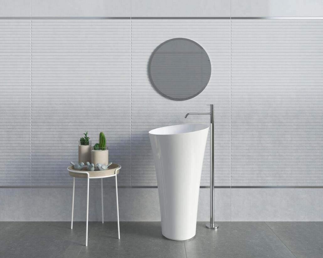 arrangement-bathroom-collection-norway-sky-ceramic-majestic-tiles