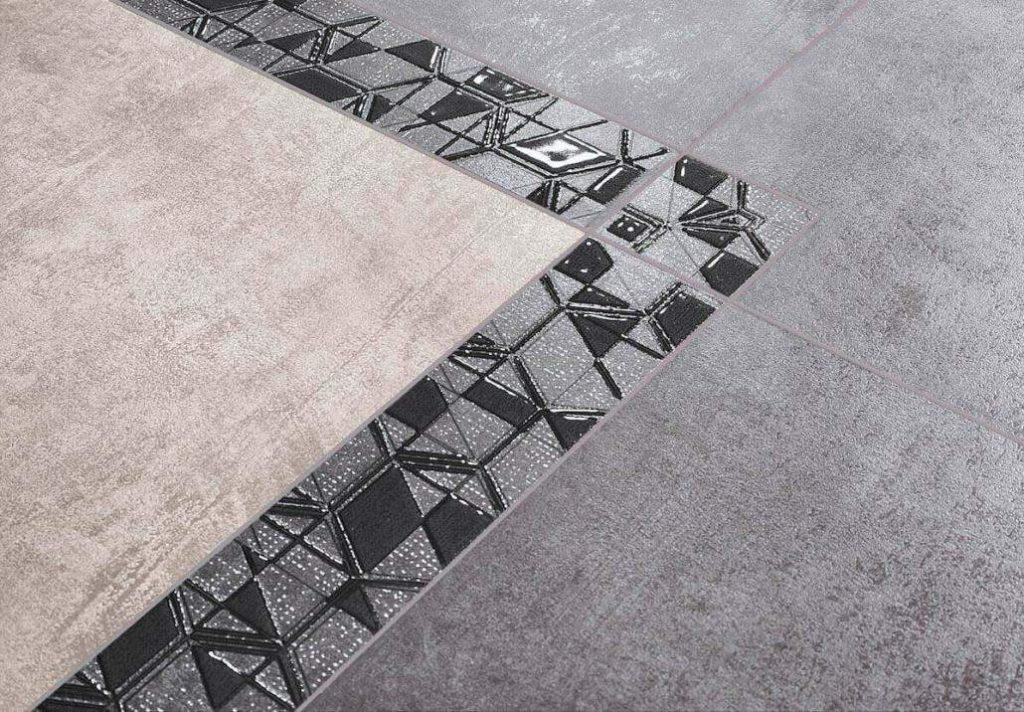 arrangement-brown-meringue-living-room-lensitile-ceramic-majestic-tiles-chicago(1)