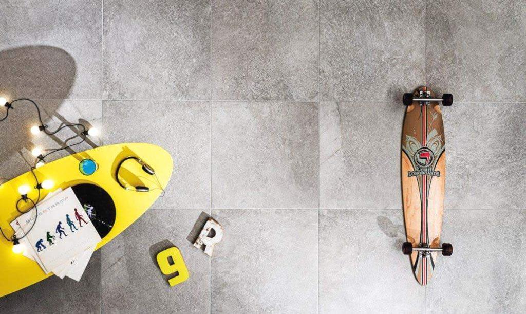 arrangement-living-room-with-gray-floor-flash-ceramic-majestic-tiles-chicago