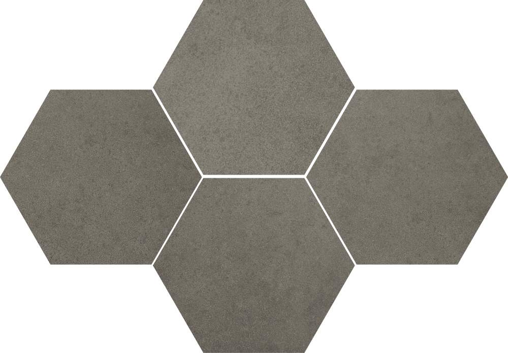 mosaic_hexagon_durban_antracite_28_3x40
