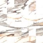 mozaika_calacatta_gold_30x30nat