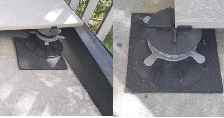 pads-for-pavers-pedestal
