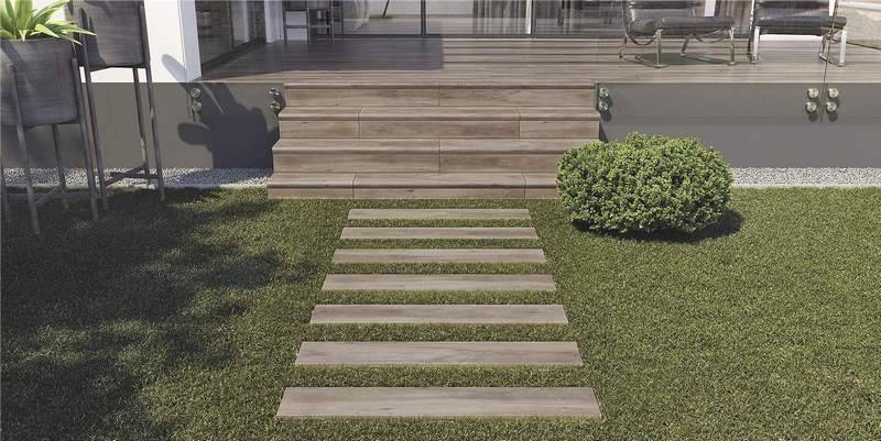 pavers-for-externall-stairs