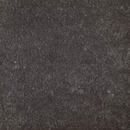 ATTACHMENT DETAILS spectre_dark_grey
