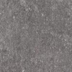 spectre grey 40x81