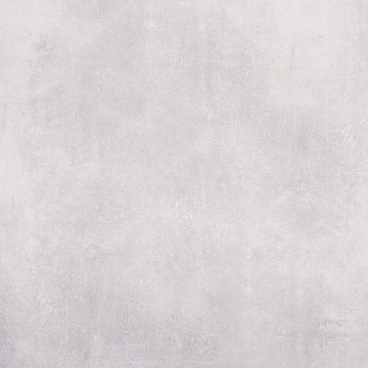 stark_white_60x60