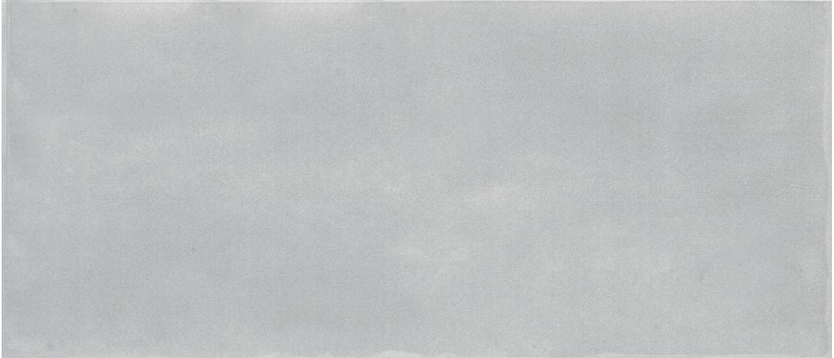 Roca Maiolica Tender gray 4x10