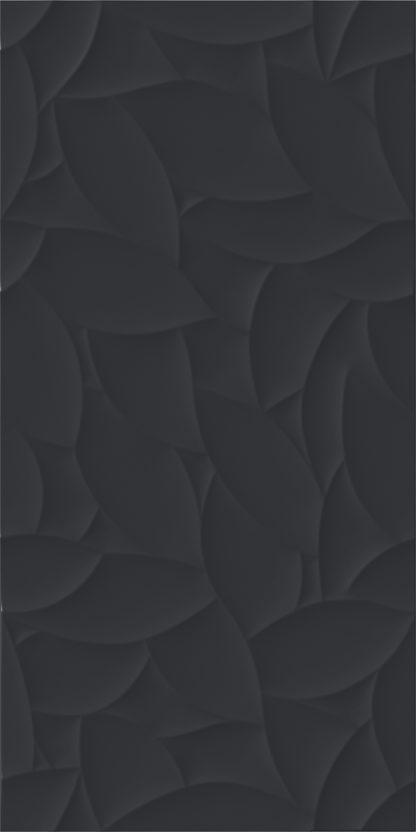 ESTEN-GRAFIT-SCIANA-A-STRUKTURA-REKT.-29-5X59-5-G1