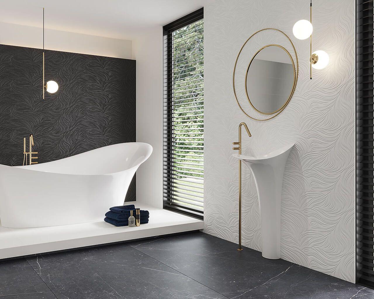Elegant-Surface-bianco-struktura-A