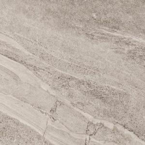 MOTNONE GRIS 24 x 24