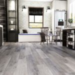 Hudson Collection by Majestic Tiles Chicago