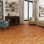 Amber Acacia Collectio by Majestic Tiles