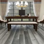 Baker Collection by Majestic Tiles