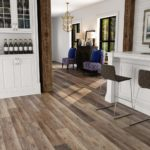 Columbia Collection by Majestic Tiles