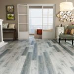 Crater Lake Collection by Majestic Tiles