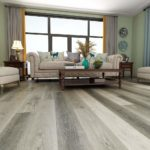 Deep Creek Collection by Majestic Tiles