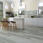 Great Smoky Collection by Majestic Tiles