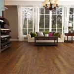 Highland Lakes Collection by Majestic Tiles