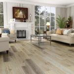 Michigan Oaks Collection by Majestic Tiles