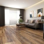 Pikes Peak Collection by Majestic Tiles