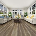 Rainier Collection by Majestic Tiles