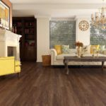 Roswell Collection by Majestic Tiles