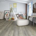Saint Elias Collection by Majestic Tiles