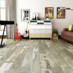 Salt Lake Lodge Collection by Majestic Tiles