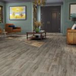 Somerset Collection by Majestic Tiles